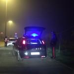 SENIGALLIA / Controlli dei carabinieri alla circolazione stradale: in quattro finiscono nei guai