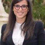 C'è anche Irene Ciaffoncini nel nuovo direttivo di Anci Giovani