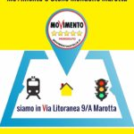 Il MoVimento5 Stelle apre una sede a Marotta