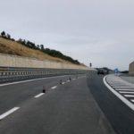 Il potenziamento della Fano-Grosseto riconosciuto come priorità dal Governo