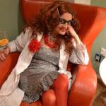 Al Pergolesi il meglio della comicità di Lucia Fraboni
