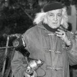 Anche Tolosa dedica una mostra a Mario Giacomelli