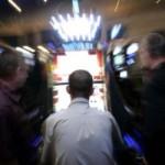Più sensibilizzazione contro il gioco d'azzardo patologico