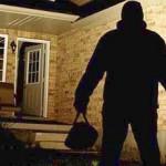 Furti, rapine, aggressioni: cresce la paura tra la gente