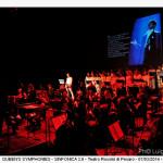 Queen's Symphonies mercoledì sera a Fano