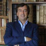 Il professor Roberto Burioni spiega l'utilità dei vaccini