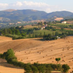 A Serra de' Conti torna la passeggiata naturalistica