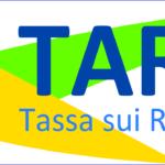 """La Tari gonfiata, il Comune di Senigallia: """"E' un problema che non ci riguarda"""""""