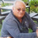 Senigallia, anche il sindaco ricorda l'ex assessore Giuliano Zavatti