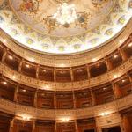 """Opera in Concert in Italy presenta """"Bravo Rossini!"""""""