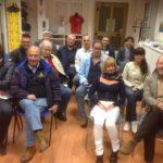 Nonni & nipoti, a Falconara si prepara l'edizione 2016