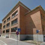 FANO / L'Istituto Battisti sarà accorpato al Polo 3