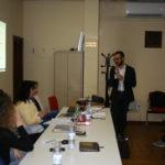 A Marotta e Mondolfo il M5S punta anche sull'economia sociale
