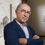 Urbino  presenta i paesaggi di Tullio Pericoli
