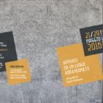 Tanti eventi a San Costanzo per la Notte dei Musei