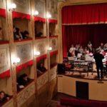 San Lorenzo in Campo sempre più Paese della musica