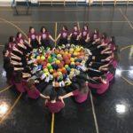 Sport per crescere, il Liceo Perticari vincitore del concorso