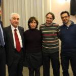 L'importante ruolo del gruppo Virgo dell'Università di Urbino