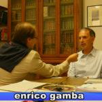 A Urbino una giornata di studi sull'Umanesimo matematico
