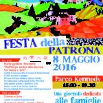 A Falconara un altro weekend ricco di eventi