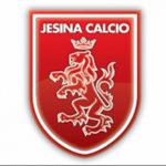 La Jesina Calcio ringrazia l'allenatore Yuri Bugari