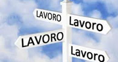 Terminata l'estate prime opportunità lavorative dai Centri per l'impiego di Pesaro, Fano, Urbino