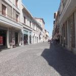 Tasse comunali, a Senigallia nessun aumento