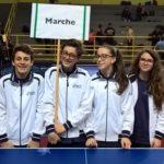 Tennistavolo, SuperPremio e Grand Prix al traguardo