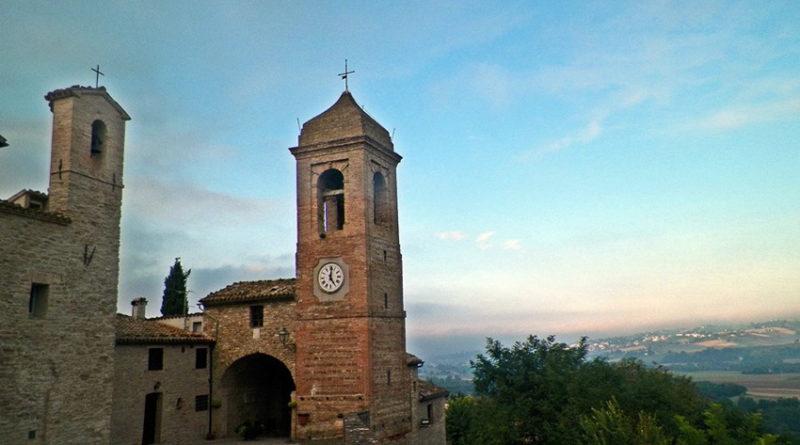 Oltre 11 milioni di euro a disposizione per riqualificare i centri storici e i borghi rurali