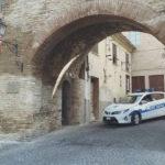 L'Unione dei Comuni Misa-Nevola cerca il nuovo comandante della Polizia locale