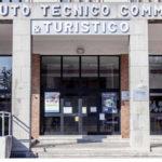 Dalla Regione 231,9 mila euro alla Provincia di Pesaro e Urbino per i lavori di prevenzione sismica nell'Istituto tecnico commerciale Battisti di Fano