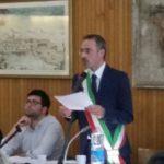 A Fermignano il sindaco Feduzi nomina assessori e presidente del Consiglio