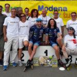Ancora e solo vittorie per il Team Roller Senigallia