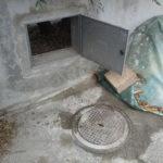 Acqua potabile a Mondolfo: cara mi costi!