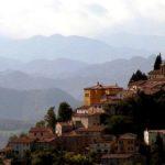 Ville & Castella parte venerdì da Peglio con lo scrittore Massimo Fini