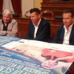 Al Foro Annonario torna il Premio Città di Senigallia – Spiaggia di Velluto