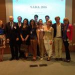 In tanti da Senigallia all'incontro formativo del Rotaract Club