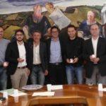 Più dialogo tra la Provincia di Pesaro ed i sindaci appena eletti