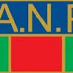 Daniele Fancello nuovo presidente del Comitato provinciale Anpi di Ancona