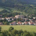 Il Montefeltro merita un'adeguata valorizzazione turistica