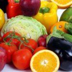 All'Università di Urbino un corso di formazione per lo sviluppo dell'agricoltura biologica
