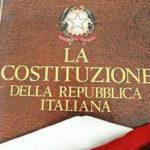 Al Liceo Medi di Senigallia la Costituzione è una cosa seria