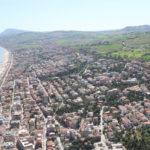 L'arretramento della linea ferroviaria un'opportunità per ripensare Falconara