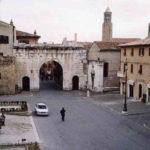 Il bilancio consuntivo 2016 del Comune di Fano si chiude con un avanzo di cassa di oltre 25 milioni di euro