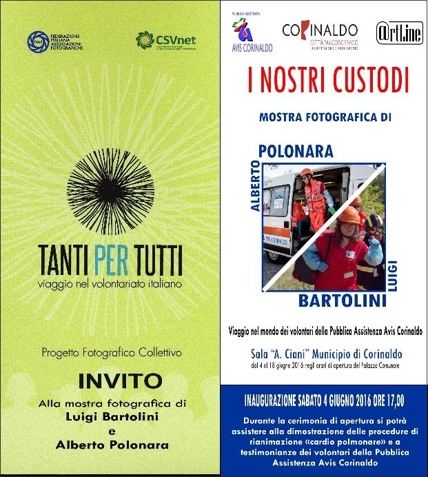 https://issuu.com/forsesonoio/docs/catalogo_i_nostri_custodi