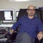 A Montecarotto un concerto di Paolo Tarsi