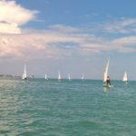 SENIGALLIA / Continuano le iniziative del Sailing Park per  la  diffusione della vela