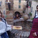 La Festa del Pozzo della Polenta di Corinaldo è tornata agli antichi fasti