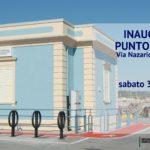Nella zona porto di Fano apre la nuova sede Iat