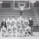 A Moie il Basket Vallesina festeggia i suoi primi 30 anni di vita